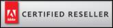 Adobe Resellers